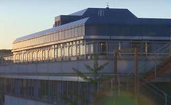 德国特里尔大学