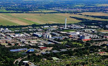 德国不来梅大学
