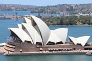 澳大利亚留学:语言班和预
