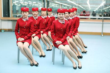 航空专业学校