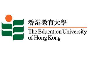 香港教育大�W有哪些��I?
