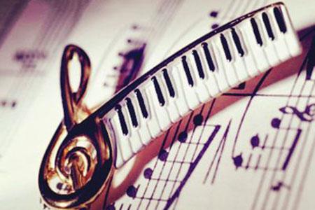 音乐专业考什么