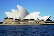 申请澳大利亚留学预科有哪些好处?