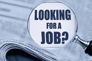 英国就业率90%以上的四大专业推荐