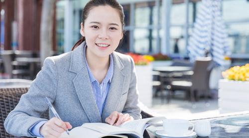 北京尚丽外国语学校国际部韩国高中班招生简章