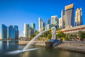 新加坡留学申请时间指导