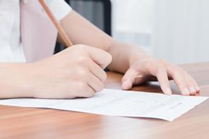 德国研究生留学申请失利常见原因有哪些?