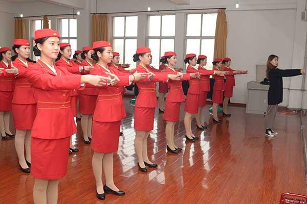 航空学校.JPG