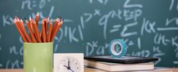 2018英国一流高中录取条件盘点