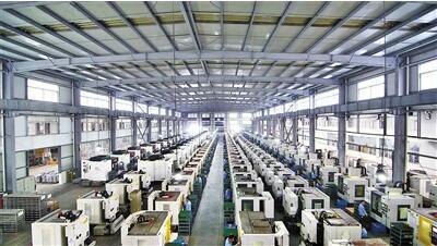北京工业机器人培训班