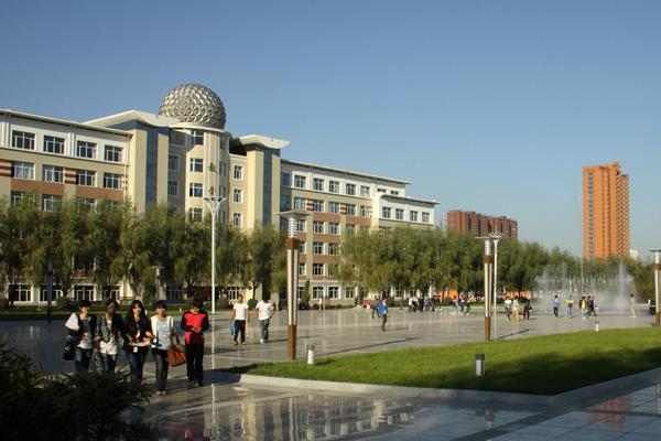 黑龙江空姐学校都有哪些