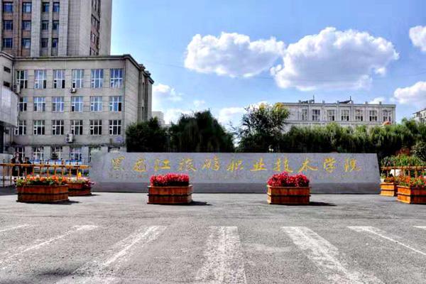 黑龙江旅游职业技术学院空乘专业招生