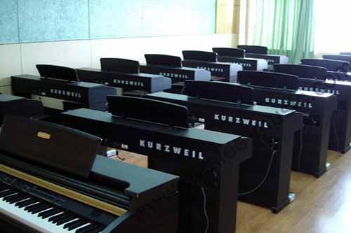 高考音乐专业