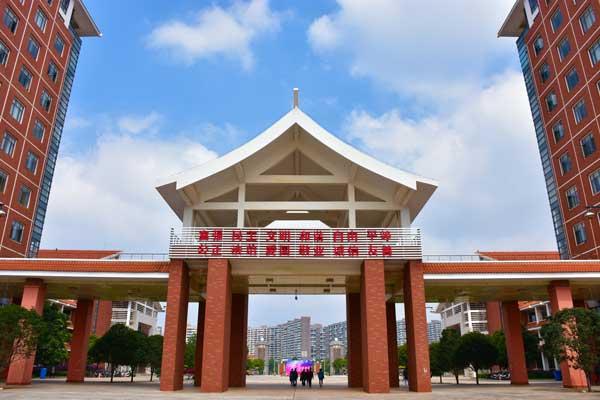 中国民航大学空乘专业招生