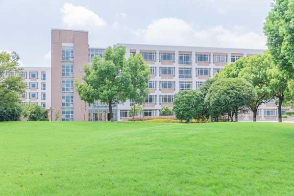 苏州高博软件职业技术学院空乘专业招生