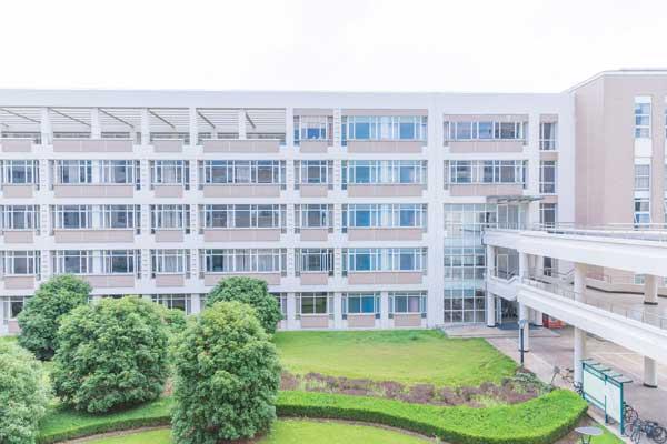 唐山职业技术学院单招专业哪个好 单招网