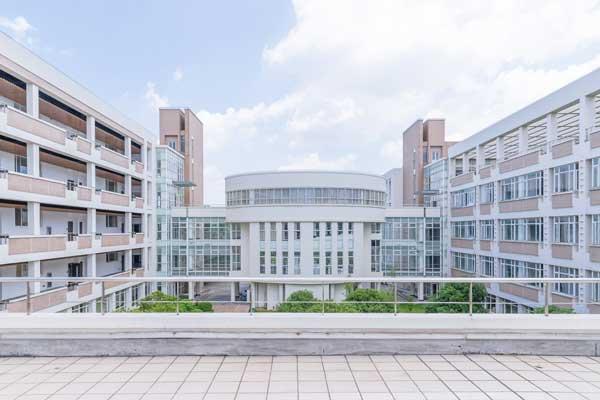 渭南职业技术学院护理专业招生
