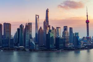 上海在职研究生院校、专业有哪些?