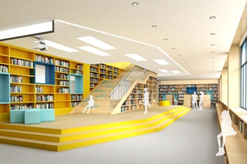 北京市房山区诺德安达学校办学优势有哪些?