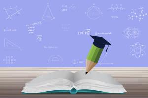 报考西南财经大学在职研究生有学历吗?