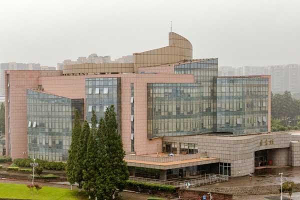 贵州交通职业技术学院大数据技术与应用专业招生