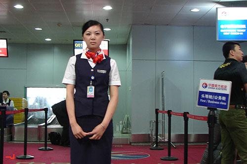 中国哪些大学有航空专业