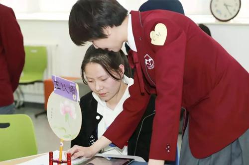 家長必看 關于國際學校面試的一些常見問題