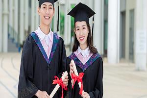 中国传媒大学在职研究生