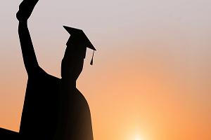 2019北京外国语大学在职研究生课程班什么时候报名?