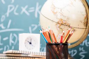 哪些大学2+2留学项目能申请美国大学?