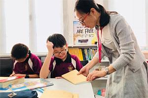 北京50所优质国际学校名单一览 家长关注的都在这里!