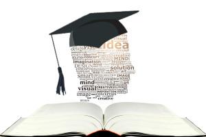 报考首都经济贸易大学在职研究生需要满足哪些条件?