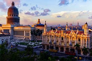 西班牙留学北京国际高中有哪些可供选择?