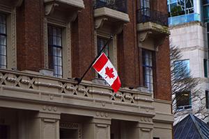 加拿大留学北京国际高中哪些开设了加拿大课程可供选择?