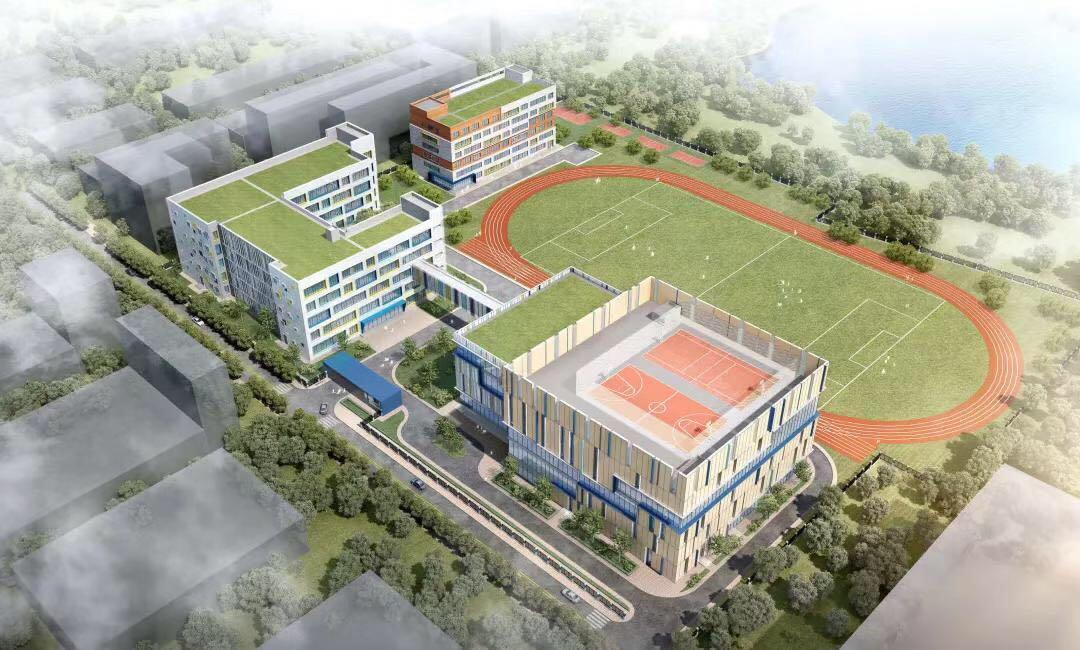 北京诺德安达学校