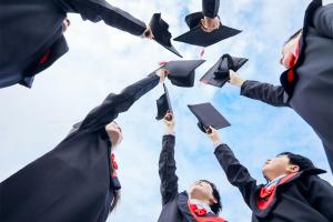 2019年中国政法大学在职研究生的含金量有所降低吗?