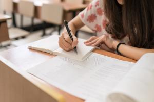 江西师范大学在职研究生报考条件是什么?