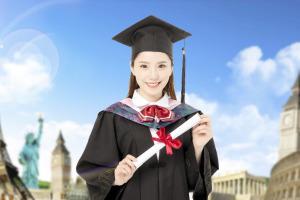2019北京外国语大学在职研究生秋招专业、条件是什么?