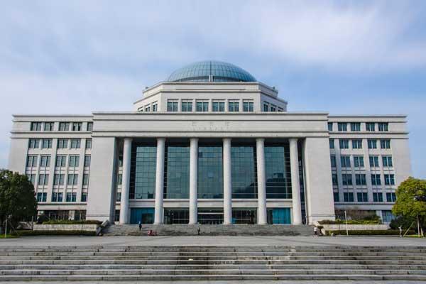 泉州海洋职业学院酒店管理专业介绍