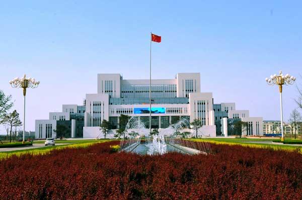 亳州职业技术学院护理专业介绍