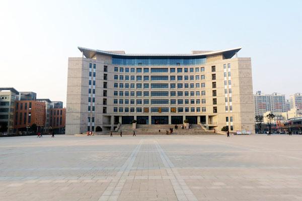哈尔滨工程大学奖学金助学金设置