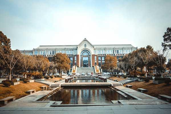 中国矿业大学银川学院学费多少钱