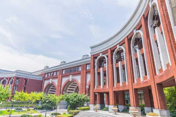 深圳技师学院哪个专业好
