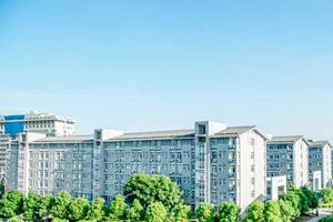 北京交通大学电气工程学院专业介绍