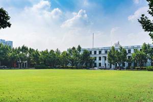 浙江外国语学院航空专业办学特色和优势