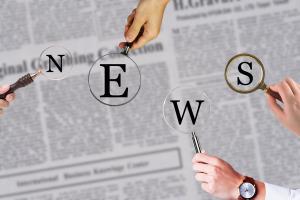 新闻传播学在职研究生