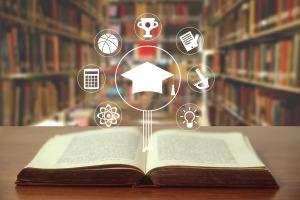 外国语言文学在职研究生