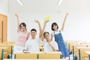 2019上海财经大学在职研究生报考流程