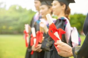 免统考北京邮电大学在职研究生也要考试,难度大吗?