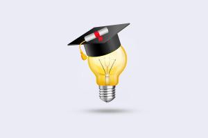 如何获得统计学在职研究生证书?